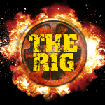The Rig, LetsXcape Newark, Kelham