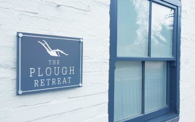 The Plough Retreat Newark