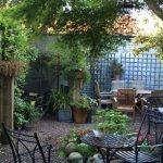 The Secret Garden Cafe Newark