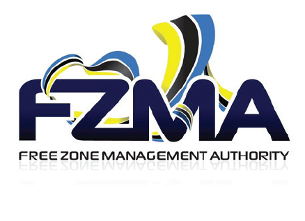 Free Zone Management Authority