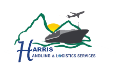 Harris Handling & Logistics Services