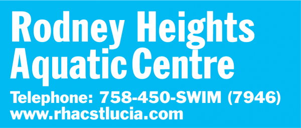 Rodney Heights Aquatic Centre
