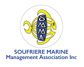 Soufrière Marine Management Area