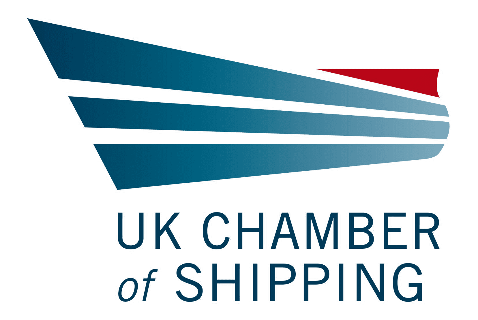 Chamber of Shipping Journal